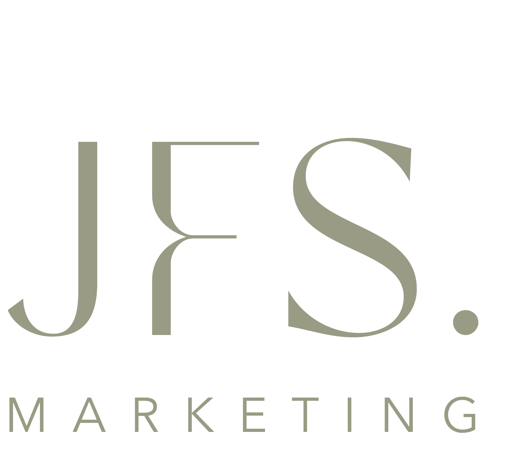 JFS Marketing | Digital Marketing in Ottawa